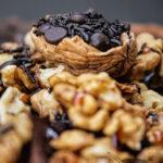 food photography φωτογραφήσεις πιάτων Ηράκλειο Κρήτη